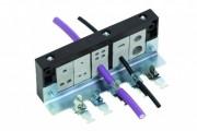 Phoenix Contact KEL Kablo Geçiş Sistemi