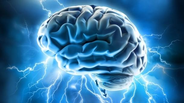 Nöroteknolojik