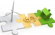 Dünya Bankasından Türkiye'ye Yenilenebilir Enerji Kredisi
