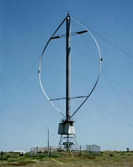 darrieus-tipi_ruzgar_turbini