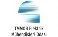 Seçim günü yaşanan elektrik kesintilerine Emo'dan değerlendirme