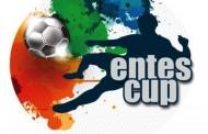 ENTESCUP 2014 Şampiyonu Belli Oldu
