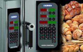 Emko Elektronikten İki Yeni Ürün