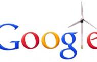 Google'dan 1 Milyon Dolarlık Ödül