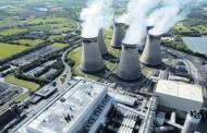Nükleer santraller yerli yatırımcıları bekliyor!