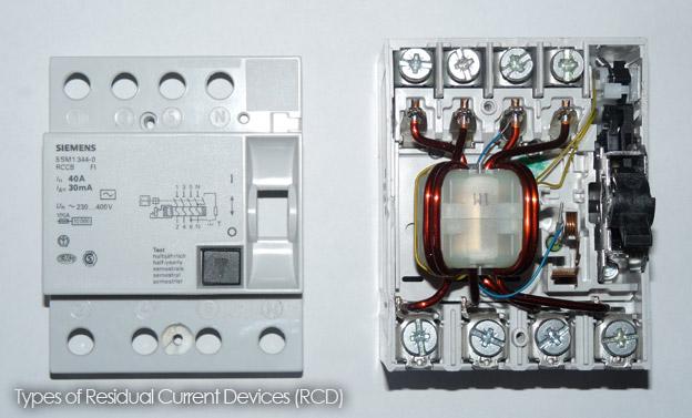 residual-current-device-siemens-30ma (1)