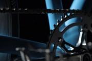 Samsung'tan Bir Akıllı Hamle Daha Akıllı Bisiklet