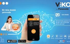 VİKO App İle Her Yerde Yanınızda, Aydınlık Her An Parmak Uçlarınızda