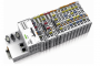 WAGO Yeni Eko Ethernet Kontrolör 750-852