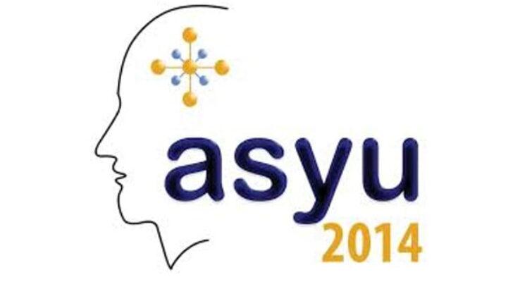 Akıllı Sistemlerde Yenilikler ve Uygulamaları (ASYU) Sempozyumu