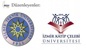 asyu_logo