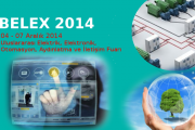Belex 2014