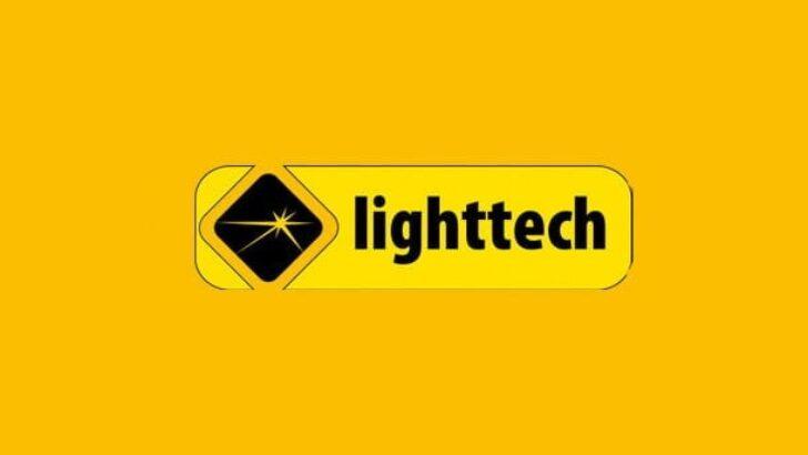 LIGHTTECH 2014
