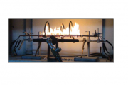 Kabloların Yangın Performansının Önemi ve Ürün Güvenliği