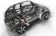 ASELSAN ve IBM tarafından geliştirilecek piller ile elektrikli araçların menzil sorunu sona erecek