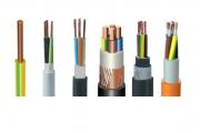 Kablolardaki İletken Tipleri