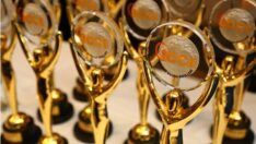Enerji Ödülleri Yarın Sahiplerini Buluyor