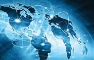 Dünya Çapında Teknoloji ve Ülkemiz