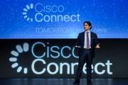 Cisco, nesnelerin internetini sahipleniyor