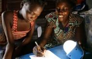 Philips 1.3 milyar kişinin ışık yoksulluğu yaşadığına dikkat çekti
