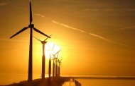 Yenilenebilir Enerji Kaynaklarından Güneş ve Rüzgar Santralleri İçin Depolama Yöntemleri (Bölüm 1)