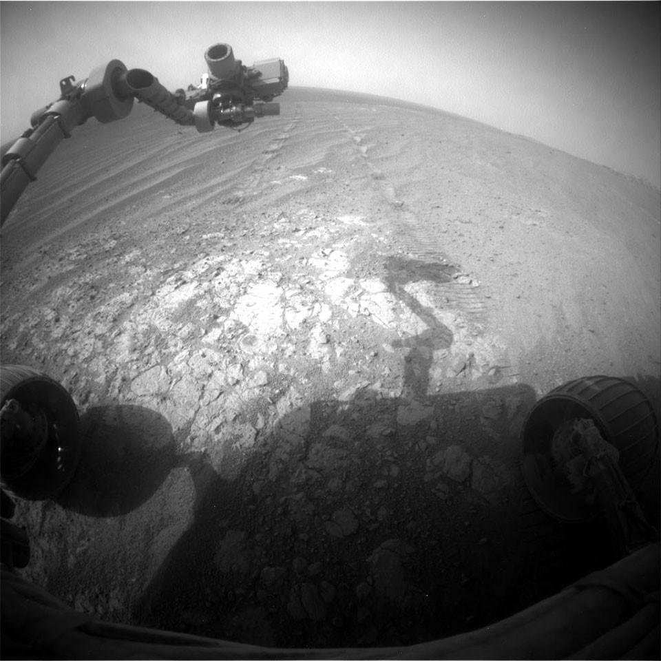 mars-opportunity1-150102,9U7pqUSKQEmfOjW7ytscfg