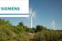 Siemens ile 'Geleceği Yaratanlar' Belgeseli Yayında!