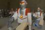 Yapay zekaya sahip robotlar YouTube videosu izleyerek öğreniyor