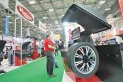 Automechanika Istanbul  9-12 Nisan Tarihlerinde Ziyaretçilerini Ağırlayacak