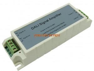 ZOB-Factory-outlets-LED-controller-LED-font-b-light-b-font--font-b-DALI-b