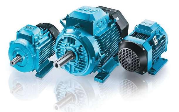 Asenkron Motorda Elektriksel Arızalar – 1