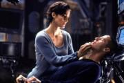 Matrix Filmine Bir Adım Daha Yakınız
