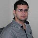 Muhammed BAKIR