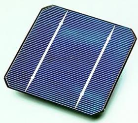 solarcell-solar-cell-gunes-pili