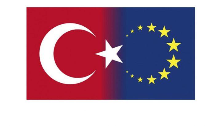 Trimbox Avrupa Birliği'nde