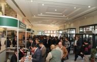 WIN EURASIA Automation Fuarları Kapılarını Ziyaretçilerine Açtı