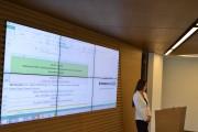ICSG istanbul 2015' e Geri Sayım Başladı