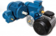 Asenkron Motorlarda Elektriksel Arızalar -2