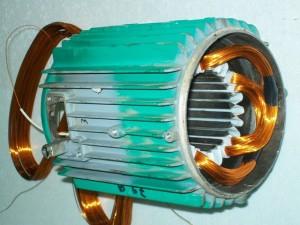 asenkron motorlarda arıza 2