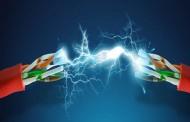 Elektrik Çarpmasının Etkileri ve İlk Yardım