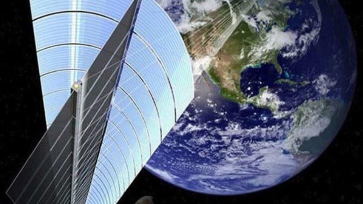 Japonlardan çığır açan 'kablosuz enerji' buluşu