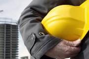 İş Kazaları ve İş Kazalarına Karşı Alınacak Önlemler