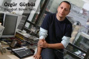 ozgur-gurbuz-5b1b0d98_450x300_original
