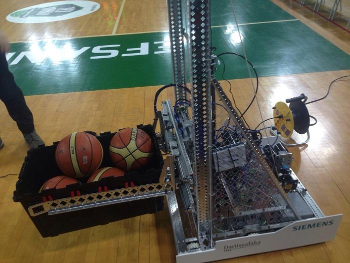 robot-kulubu-subat-2015