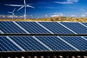 Türk bankaları enerji sektöründen umutlu