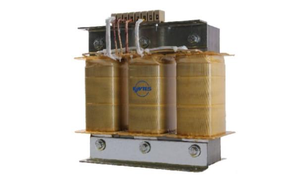 Kompanzasyon'da Şönt Reaktörler