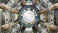 Büyük Hadron Çarpıştırıcısı yeniden çalışmaya başladı