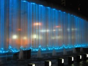 Fiber-Optic-Waterfall-Fiber-Optic-Curtain-KFC-021-