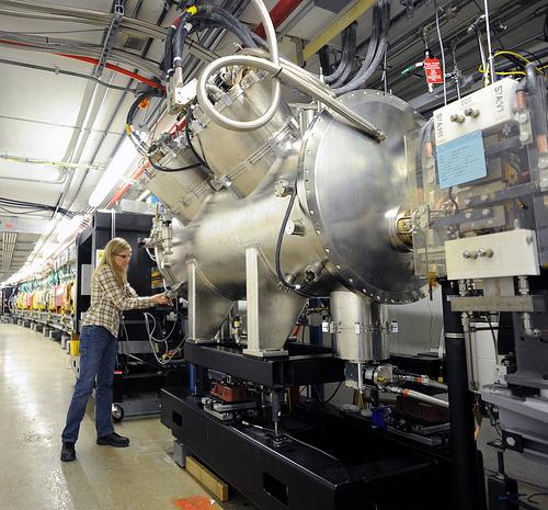 SMES super iletken enerji depolama