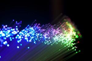 fiber-optics-1024x683